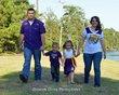 Family029.jpg