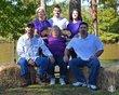 Family1013.jpg
