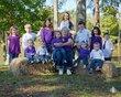 Family1015.jpg