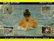 Jake Steib Collage002 16 x 20 Poster.jpg