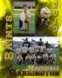 Marshall Memory Matte001.jpg