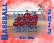 RedSox8x10a11.jpg