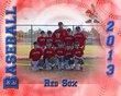 RedSox8x10a2.jpg