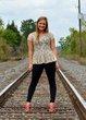 Savannah0831.jpg