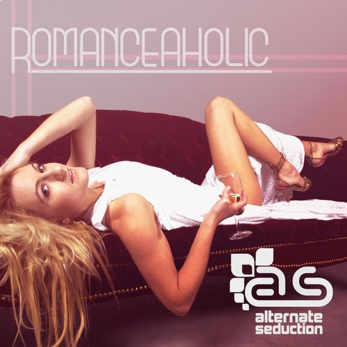 Alternate Seduction Romanceaholic Single Cover.jpg