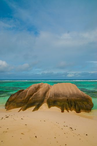 Anse Source Dargent Beach La Digue Seychelles.jpg