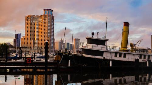 Baltimore Inner Harbor.jpg
