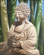 Buddha with bamboo.jpg