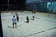 250volleyball_netball__DSC_4378.jpg