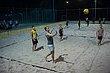 255volleyball_netball__DSC_4383.jpg