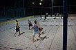 257volleyball_netball__DSC_4385.jpg