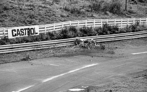 730930 Lotus23 Jack Lord crash.jpg