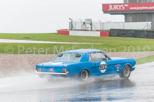 CSCC Donington19-154.jpg