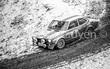 1974 RAC Rally -102(1).jpg