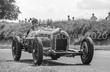 70 Seaman Alfa 1932 Peter Waller(1).jpg