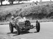 70 Seaman Bugatti 1934 EN Corner(1).jpg