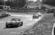 730930  Jaguar E Brian MurphyMidget Jenvey ElanFletcherElan Evans.jpg