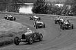 740615  St John Bugatti et al.jpg