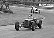 770618 Footitt CognacSpl Bugatti.jpg