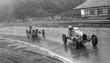 800614 ANO Bugatti Footitt Cognac Spl.jpg