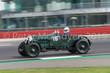 BDC_Silverstone19-108.jpg