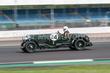 BDC_Silverstone19-109.jpg