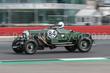 BDC_Silverstone19-114.jpg