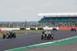 BDC_Silverstone19-158(1).jpg