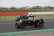 BDC_Silverstone19-159(1).jpg