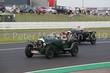 BDC_Silverstone19-160(1).jpg