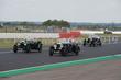 BDC_Silverstone19-161(1).jpg
