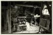 Clenchers Mill-130(1).jpg