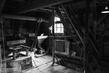 Clenchers Mill-131.jpg
