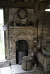 Clenchers Mill-132(1).jpg