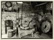 Clenchers Mill-133.jpg