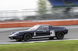 HSCC_Silverstone21-107.jpg
