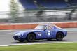 HSCC_Silverstone21-110.jpg
