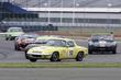 HSCC_Silverstone21-111.jpg
