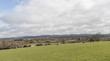Herefordshire20-102.jpg