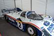 PorschePrescott-101.jpg