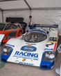PorschePrescott-103(1).jpg