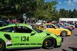 PorschePrescott-111(1).jpg