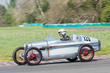 VSCC Curborough19-111.jpg