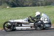 VSCC Curborough19-115.jpg