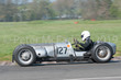VSCC Curborough19-116.jpg