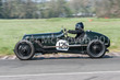 VSCC Curborough19-119.jpg
