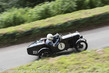 VSCC Shelsley17-105-c60f0.jpg