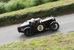 VSCC Shelsley17-107-45154.jpg