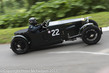 VSCC Shelsley17-116-2be41.jpg
