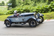 VSCC Shelsley17-119-bdb50.jpg